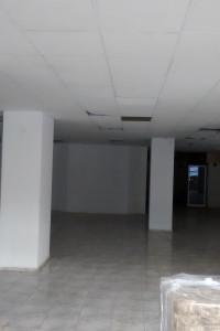 Escuela de Claqué Valencia