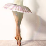 Ballet Infantil Valencia